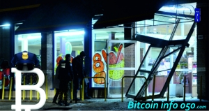 10-bitcoin-atms-reported-stolen-since-2015