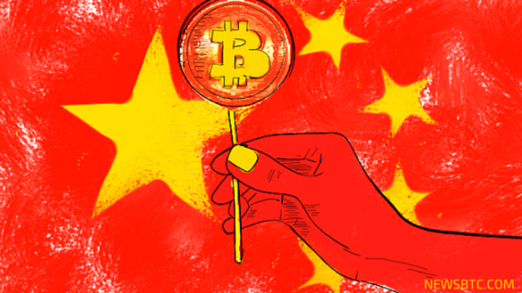 china-driving-the-bitcoin-wagon-with-bitmex-and-others-newsbtc-bitcoin-news