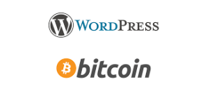 bitcoin faucets on wordpress