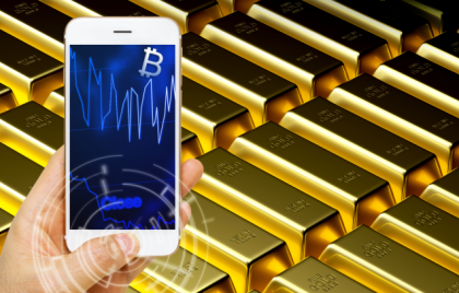 gold-and-bitcoin-form-symbiotic-relationship