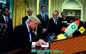 how-trumps-wall-and-remittance-tax-could-give-bitcoin-a-boost