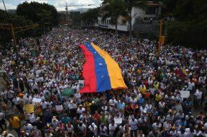 la-fg-wn-venezuela