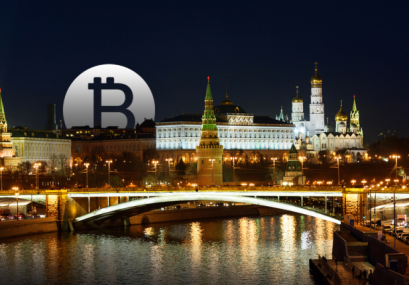 russias-relationship-with-bitcoin-may-see-brighter-days-ahead
