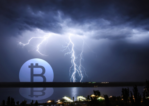 The Lightning Network Alpha Release is Ready for Testing