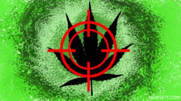 thriving-us-cannabis-industry-faces-bitcoin-ban