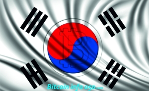why-south-korean-bitcoin-adoption-could-outpace-most-other-countries-this-year