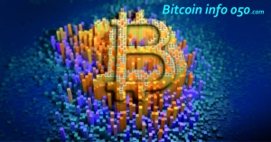 bitcoin-resilient-after-chinese-exchanges-start-charging-transaction-fees