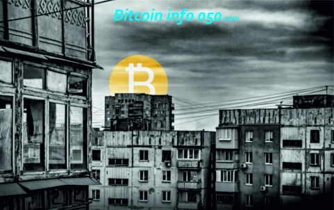 how-bitcoin-apps-help-people-survive-emerging-market-volatility