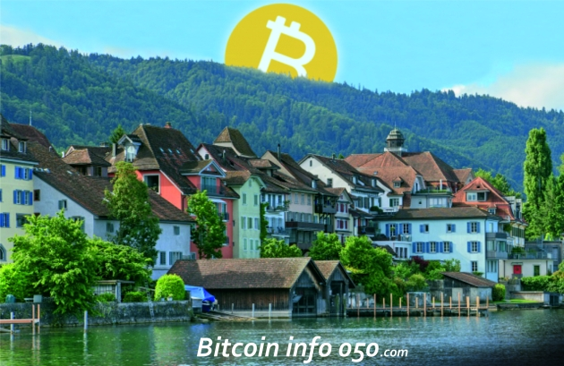 how-bitcoin-companies-can-legally-operate-in-switzerland