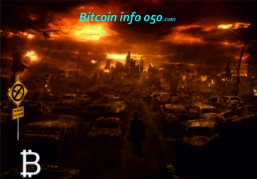 how-sustainable-will-bitcoin-be-after-the-apocalypse
