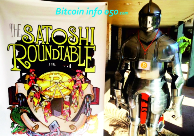 what-happened-at-satoshi-roundtable-iii