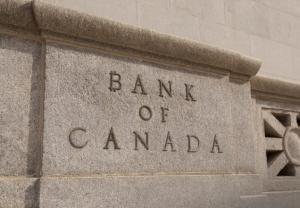 bank-of-canada-will-soon-publish-a-blockchain-test-640x480-640x480