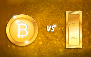 bitcoin-is-now-worth-more-than-one-ounce-of-gold-for-first-time-640x427