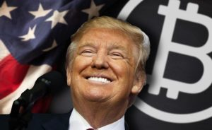 bitcoin-under-trump-including-a-states-rights-battle-640x426