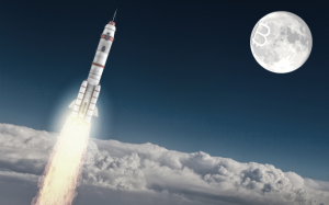 bitcoins-rocket-boosters-on-full-throttle-as-price-skyrockets-to-new-ath-v2-640x427