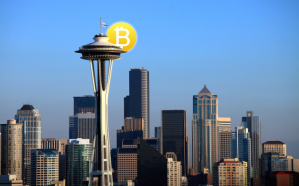 bitfinex-will-not-obtain-license-to-do-business-in-washington-state-640x426