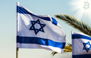 considering-bitcoin-an-asset-could-set-back-israeli-adoption-640x435
