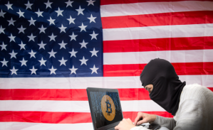 industry-thinks-president-trump-will-be-bitcoin-friendly-ahead-of-cybersecurity-order-640x427