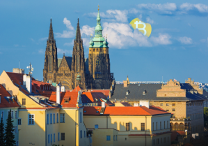 the-czech-republics-finance-ministry-creates-strict-bitcoin-policy-640x480