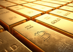 whats-the-big-deal-about-bitcoin-above-the-gold-price-anyway-v3